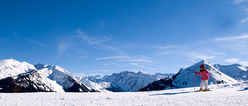 France_Portes-du-Soleil-Ski-Area_Avoriaz_Child-skiing-mountains.jpg